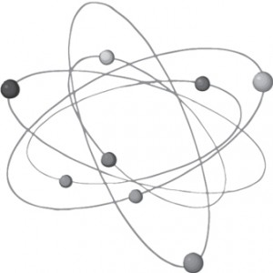 isotope-2