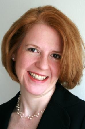 Caroline Packman