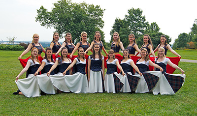 rcmp_dancers_Plains_of_abraham_w400px