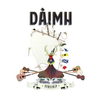 diamh