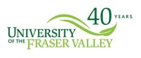 UFV-40th-logo-final-WEB-for-preview-WHITE-230x95