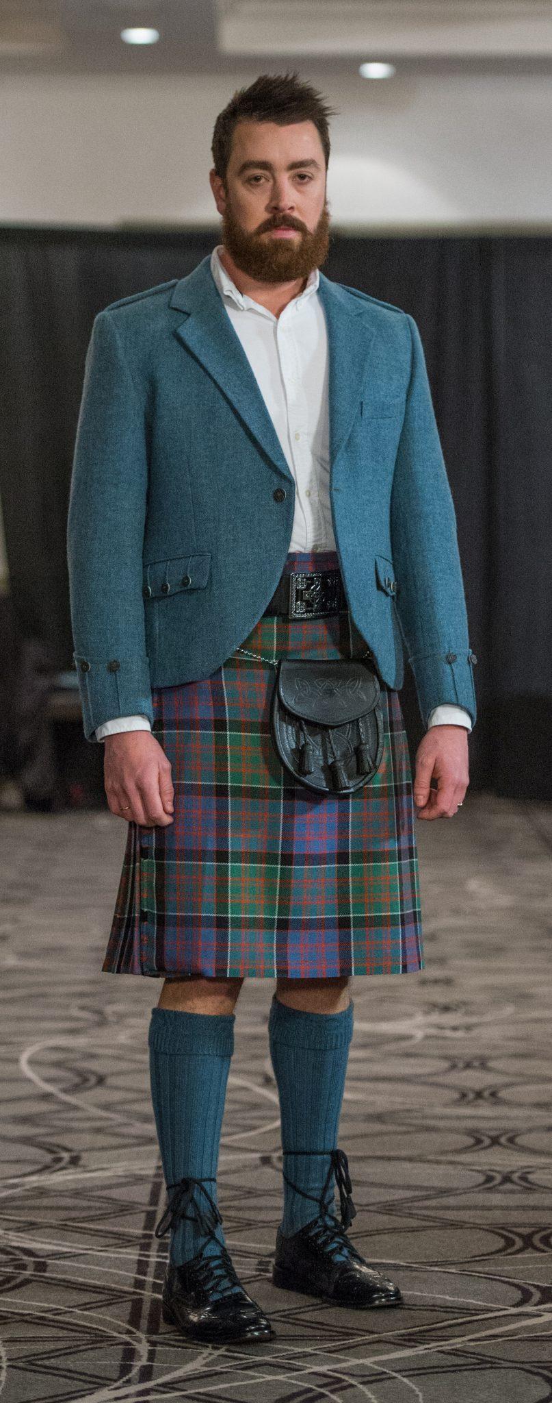 Veronica MacIsaac Prince George 2014-0118