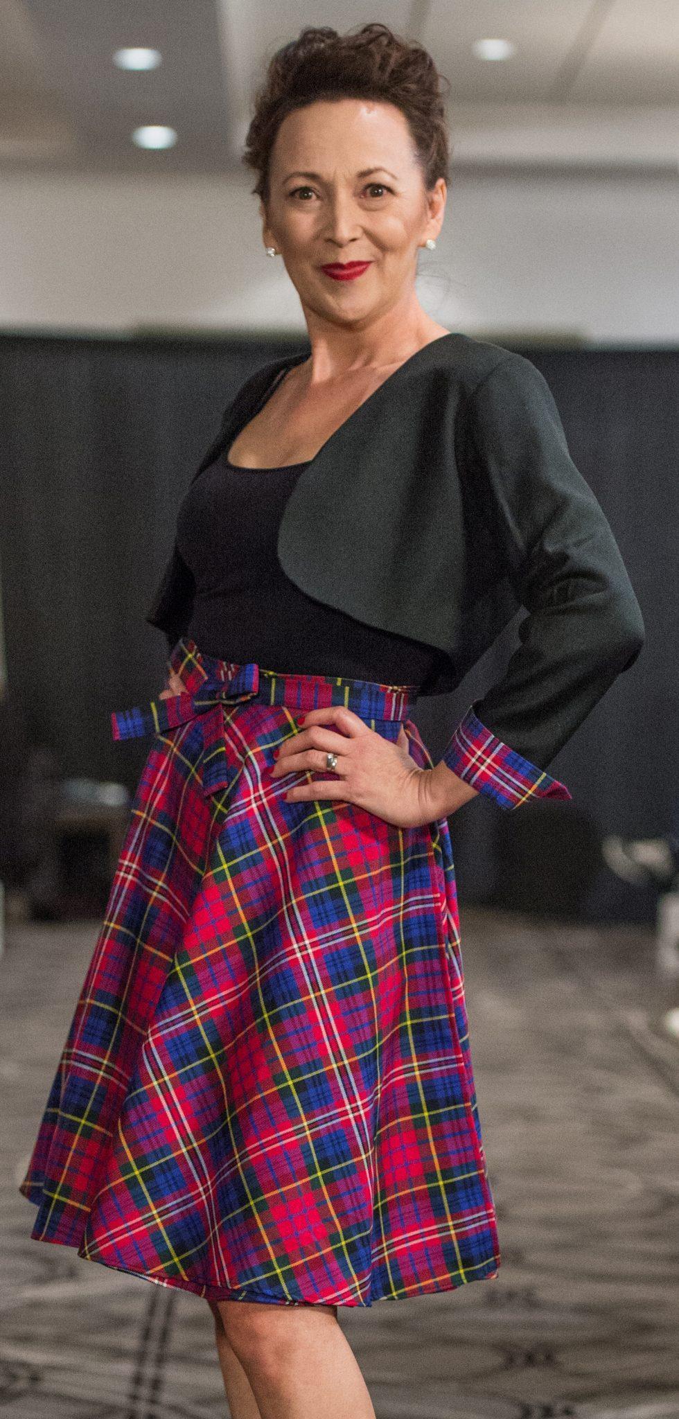 Veronica MacIsaac Prince George 2014-0207