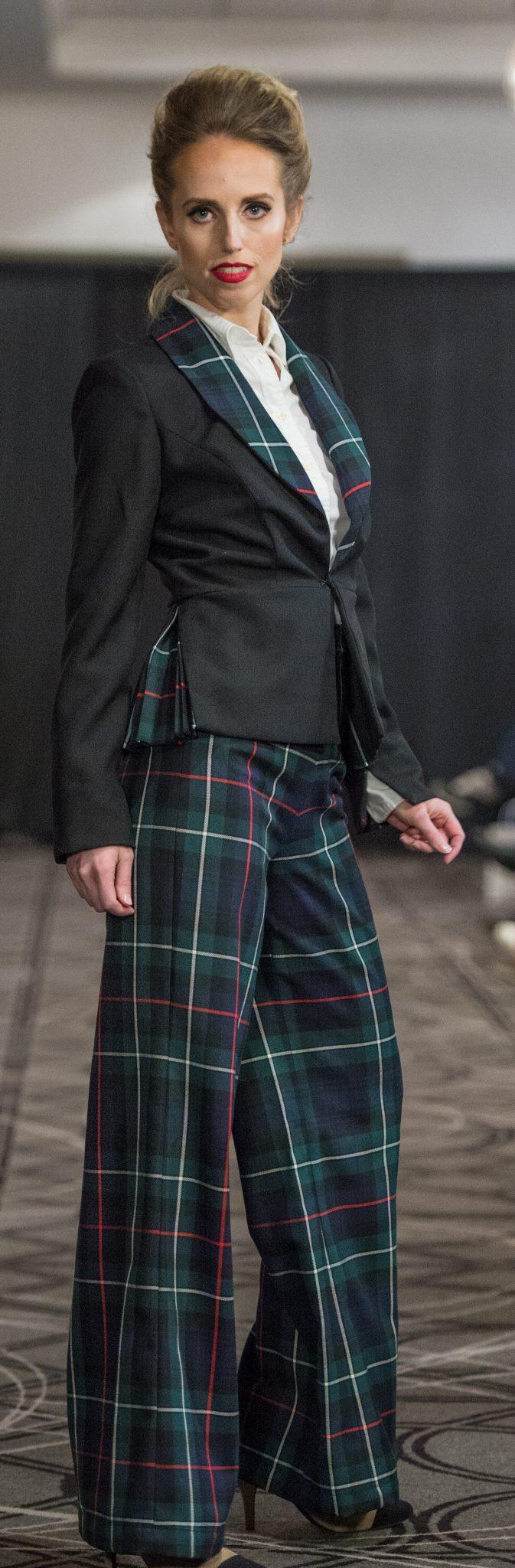 Veronica MacIsaac Prince George 2014-0266