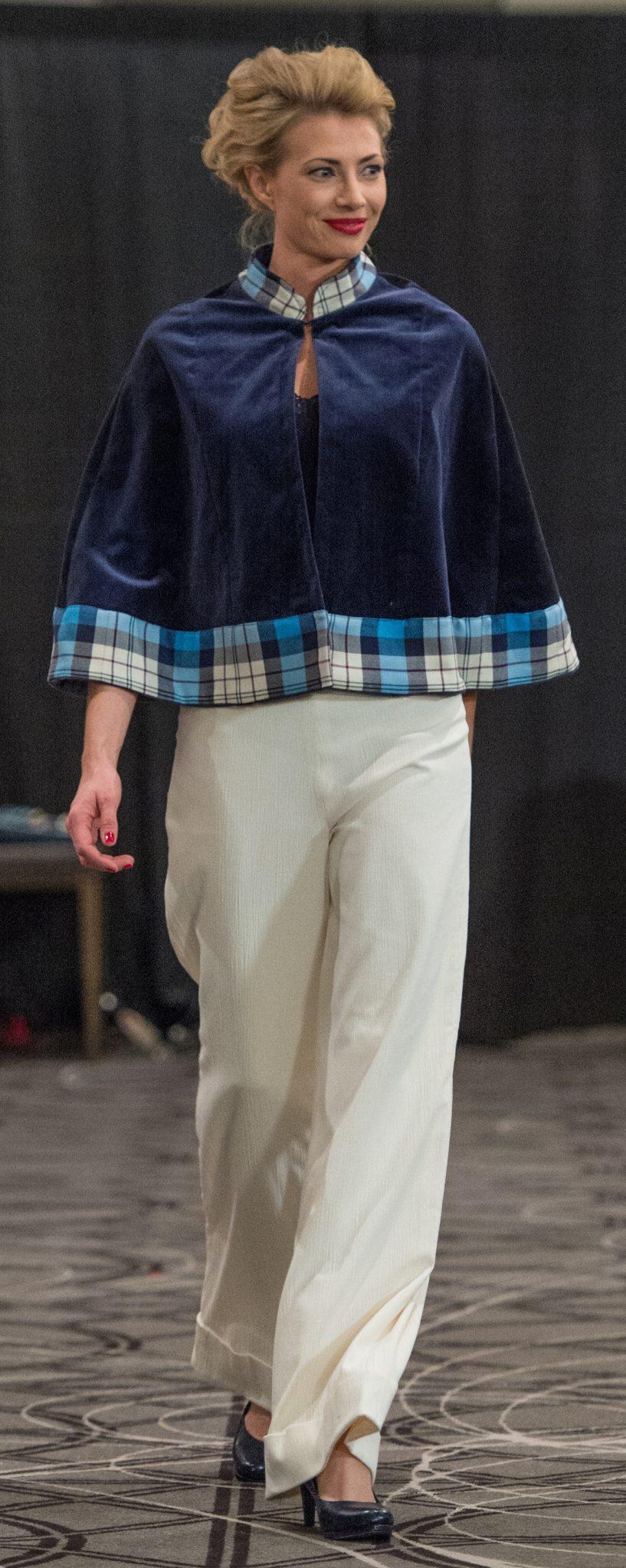 Veronica MacIsaac Prince George 2014-0307