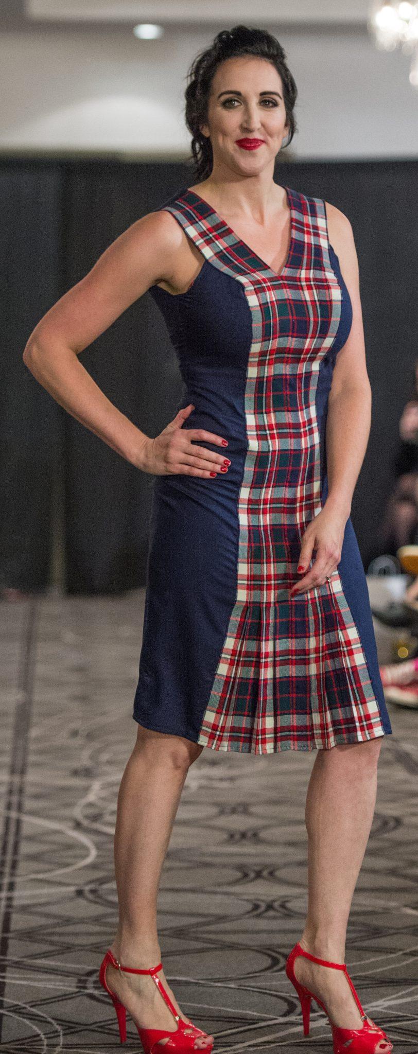 Veronica MacIsaac Prince George 2014-0416