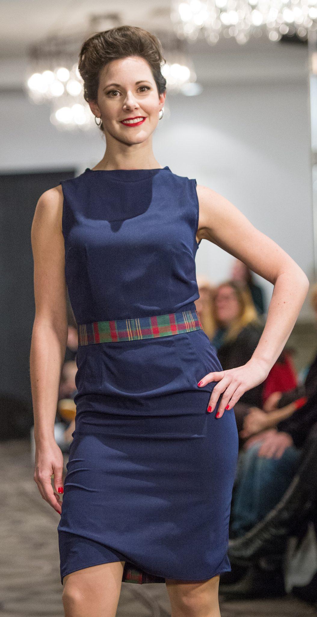 Veronica MacIsaac Prince George 2014-0578