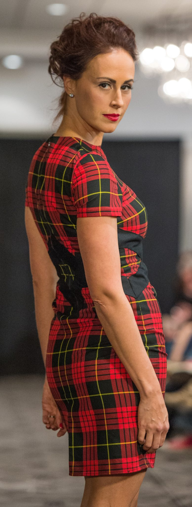 Veronica MacIsaac Prince George 2014-0705