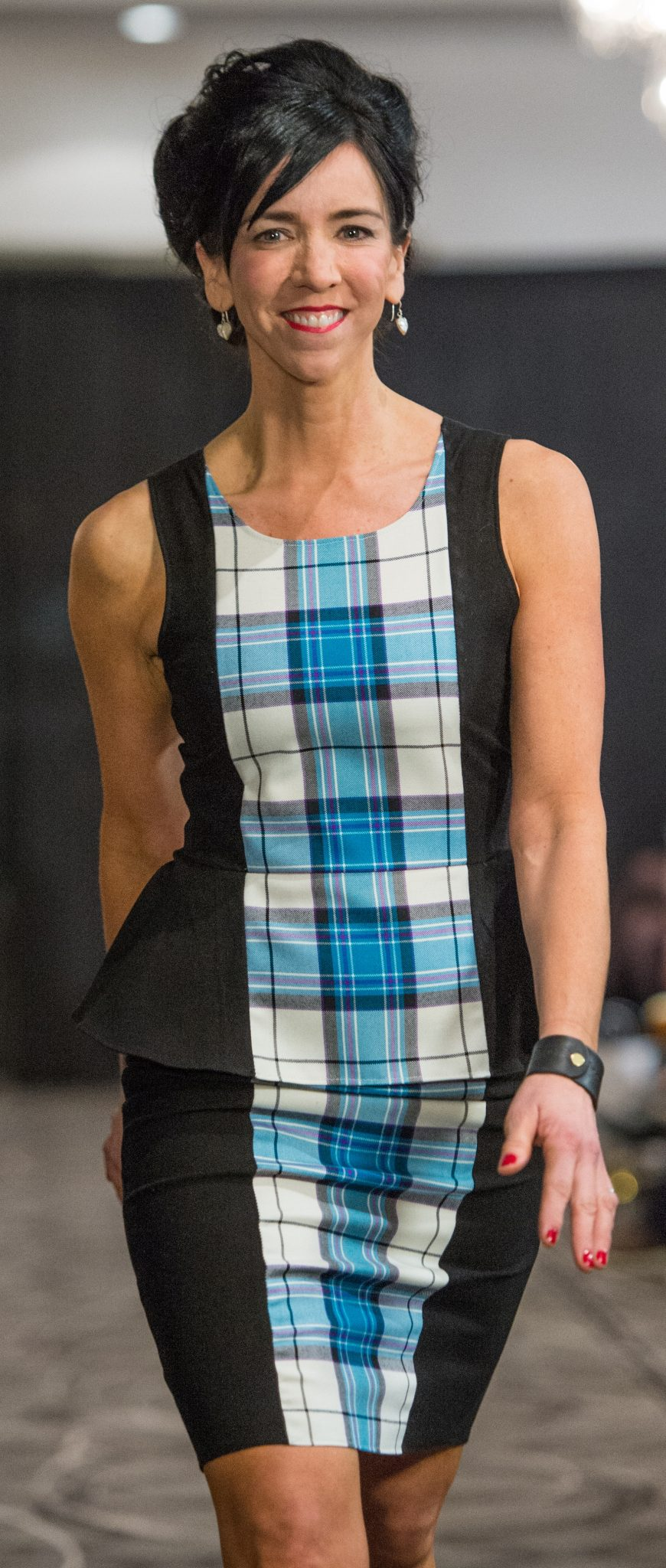 Veronica MacIsaac Prince George 2014-0744