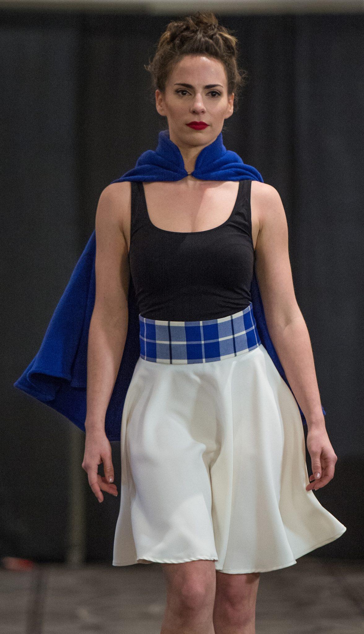 Veronica MacIsaac Prince George 2014-0914