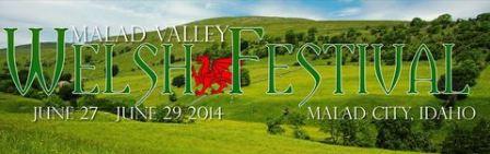 malad-welsh-festival