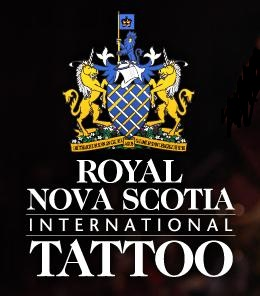 RoyalNovaScotiaTattoo
