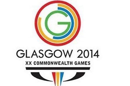 glasgow-2014-commonwealth-games-logo-image-1-400102415-909945