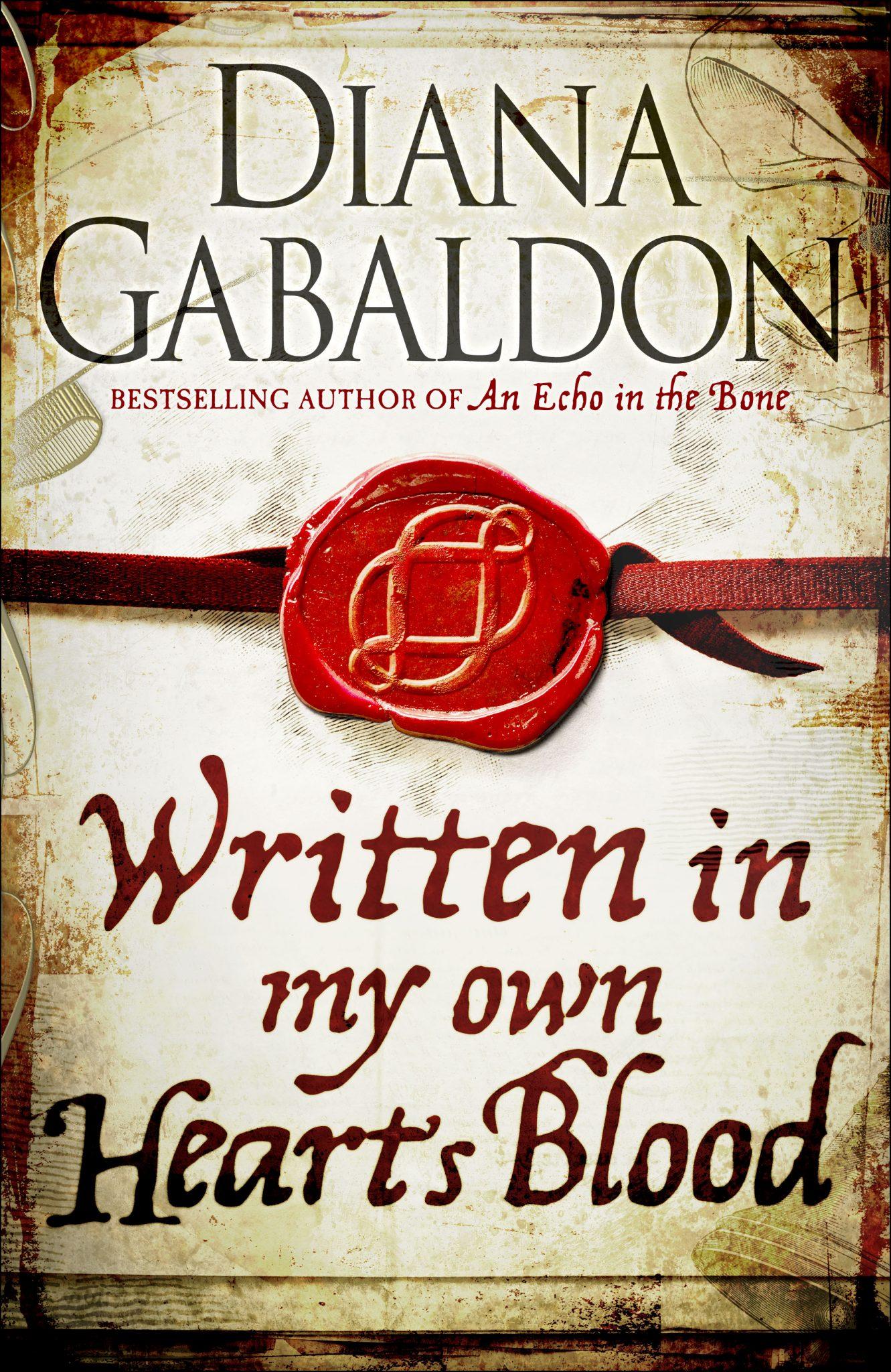 gabaldon 1