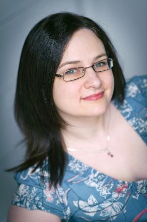 Sophie Pembroke 1