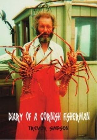 diary-of-a-cornish-fisherman-cover