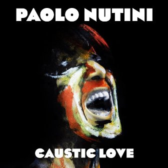 paolo-nutini-caustic-love-album-art