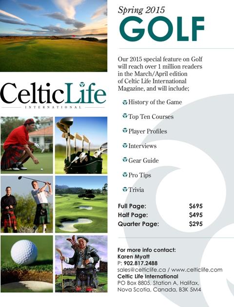 Golf_KM