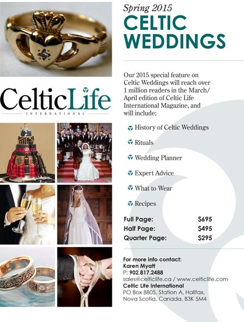 Weddings km