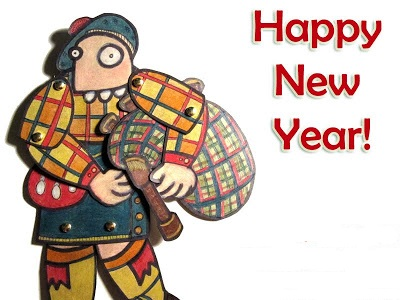 scottish_nerdimus_says_Happy_New_Year