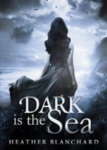 dark-is-the-sea