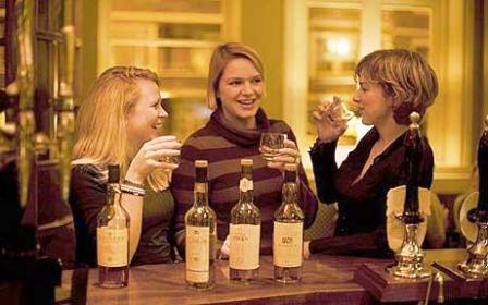 whisky1_1359353c