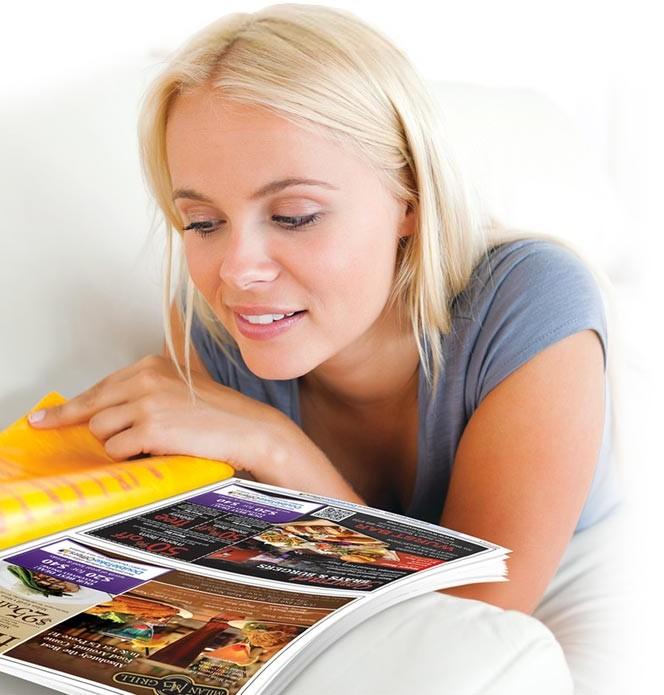 woman-reading-e1395069553874
