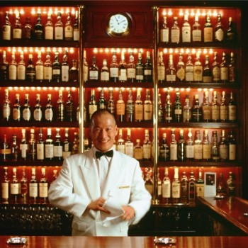MOHKG-The-Chinnery-with-Whisky-Wall_High-Res-800x537-350x350