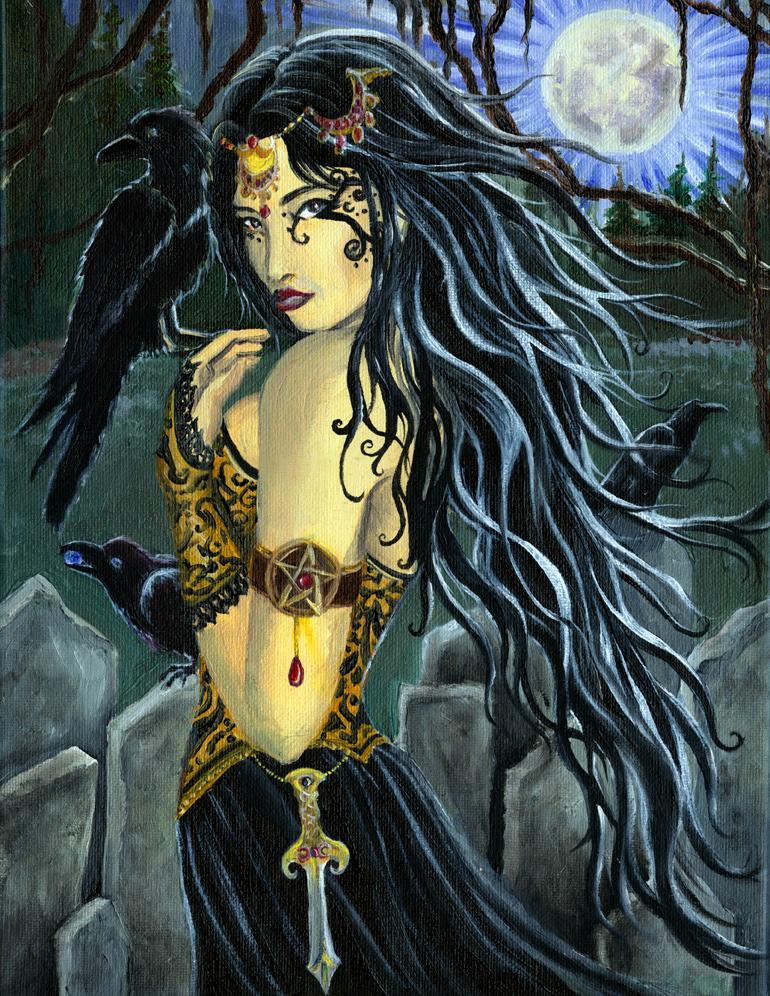 morrigan__the_phantom_queen_by_andagora