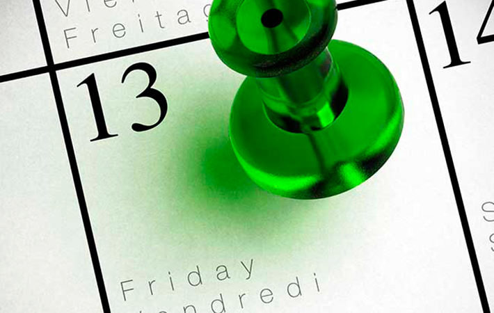 MI-Friday-13th-superstitions-bad-luck-green-iStock