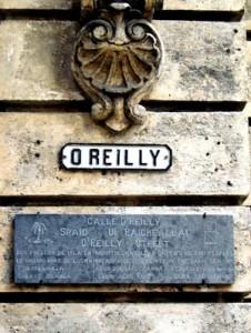 oreilly-226x300