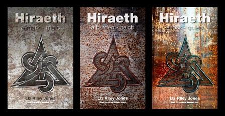 hiraeth-all-books-front-cover-artwork