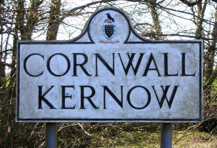 History of the Cornish Language