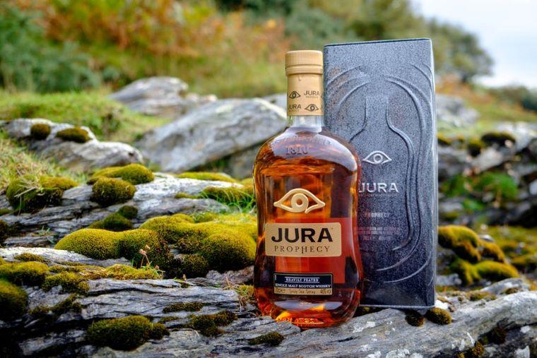 Joy of Jura